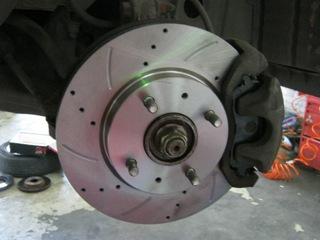 Замена переднего тормозного диска пежо 4007 Замена выключателя стоп-сигнала bmw e46 cabrio
