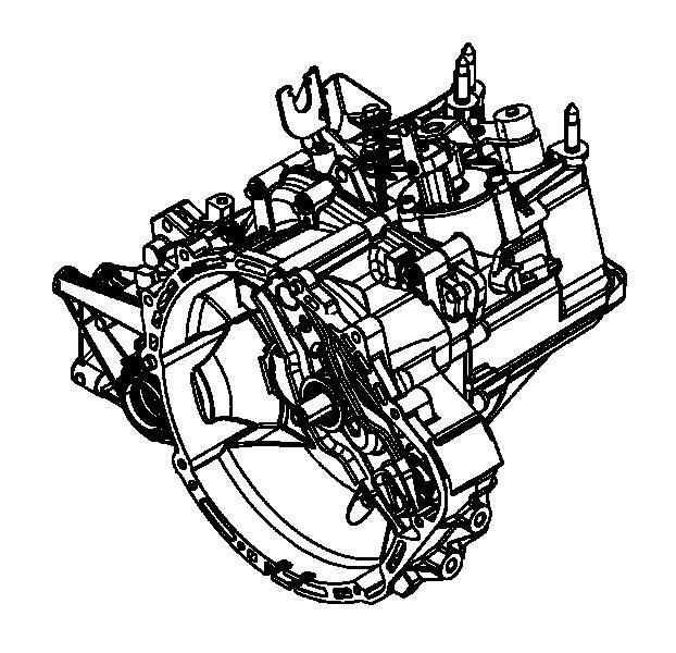 Замена МКПП мицубиси асх Замена заднего блок-фанаря бмв х6