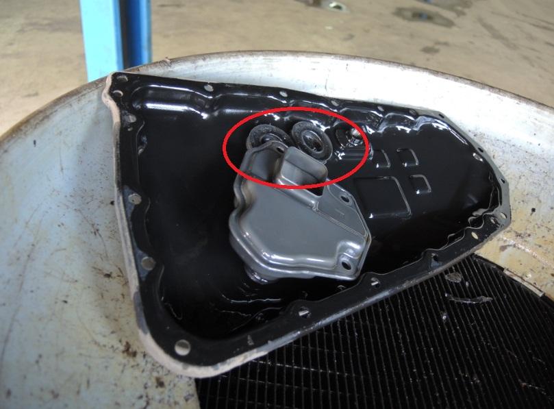 Фильтр теплообменника на лансер 10 Пластины теплообменника Alfa Laval AQ8-FG Челябинск