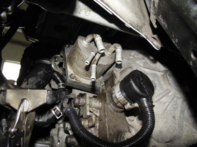 Теплообменник вариатора asx Пластины теплообменника Alfa Laval T35-PFG Химки