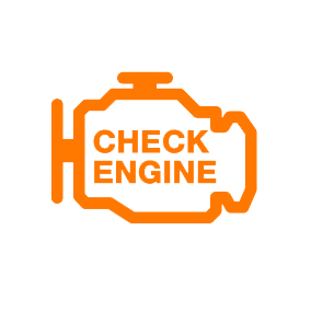 check-engine