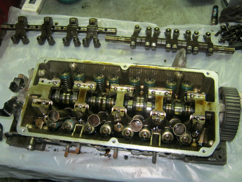 митсубиси лансер цедия какое масло в двигатель